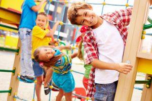 cursos de ingles para niños bilbao munguia
